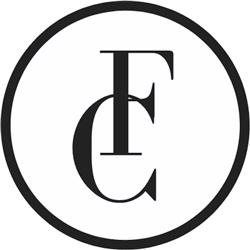 Filippo Cossetti - Finanza Alternativa in Italia