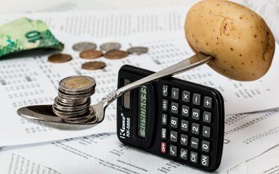 Raccolta fondi: i 5 Segreti Per Finanziare la tua Impresa e fidelizzare i tuoi clienti (a Costi Ridicoli e Senza indebitarti!)