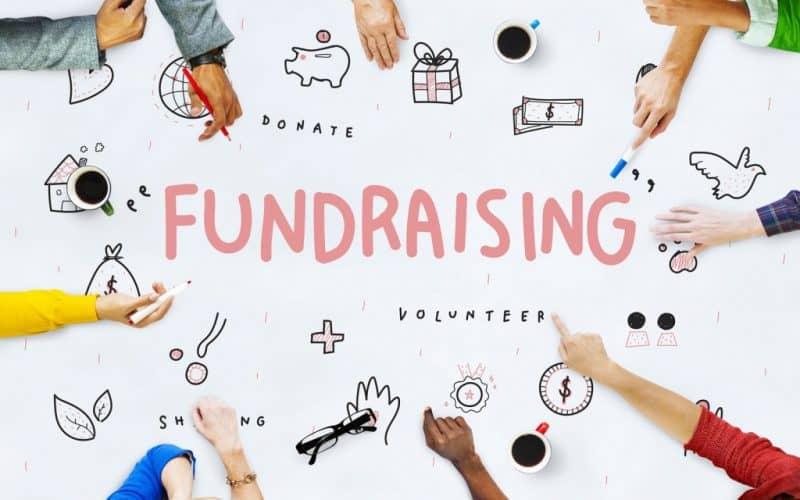 """Le IMPRESE e le ASSOCIAZIONI NON PROFIT hanno bisogno di """"CREARE"""" professionisti del fundraising al loro interno"""