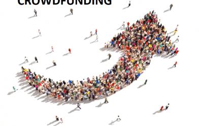 """Il Crowdfunding è la SOLUZIONE: ma solo se non cerchi """"scorciatoie""""!"""