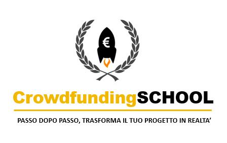 Il Team nel Crowdfunding